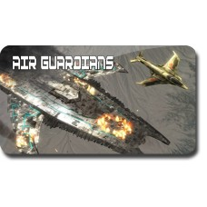 Air Guardians Steam Key PC - All Region