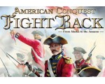 American Conquest: Fight Back Steam Key PC - All Region