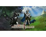 Might & Magic Heroes Online - Angel Starter Pack Uplay Key - All Region