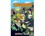 Bardbarian Steam Key PC - All Region